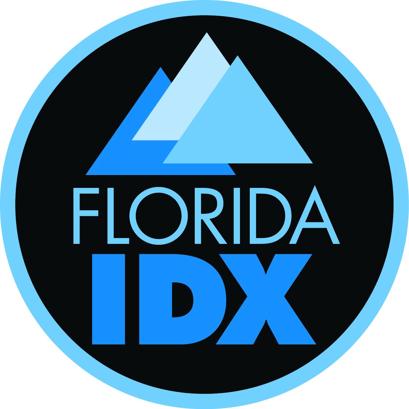 Florida Realtors IDX