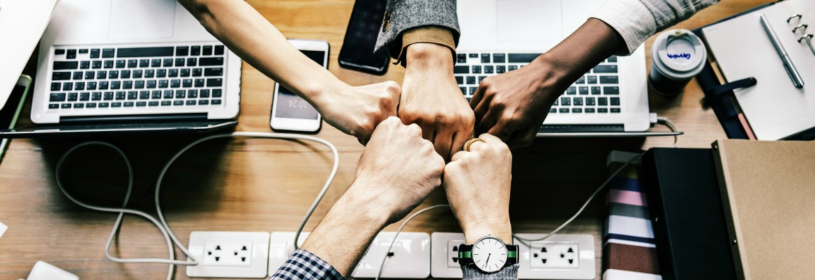 Five Ways Brokers Can Support Struggling Team Members