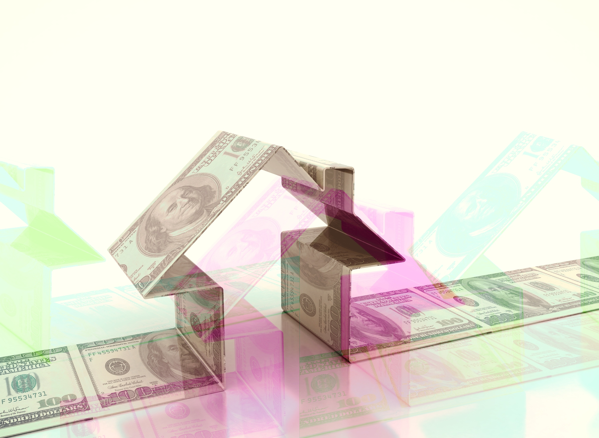 NAR: 2Q Metro Home Prices Up in 96% of Metro Areas