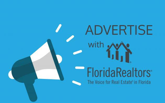 advertise with florida realtors