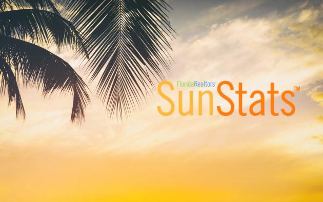 Florida Realtors SunStats