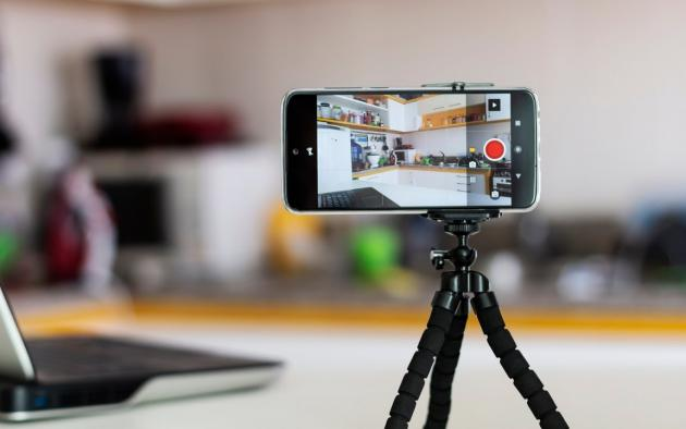 How to Use Video to Recruit the Best for Your Business