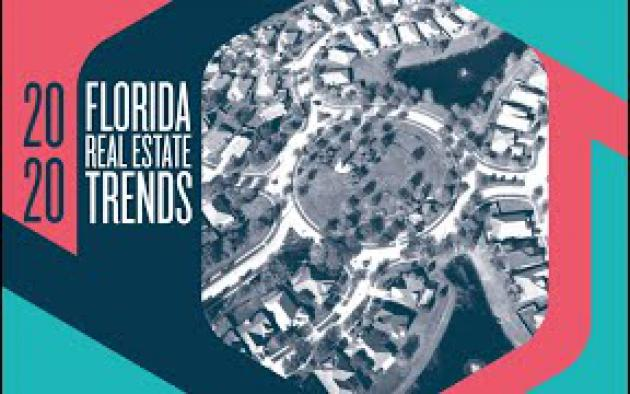 Find Out What's in Store for the Florida Housing Market This Year