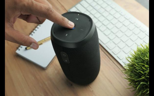 3 Things You Can Do Right Now to Market Your Business on Alexa