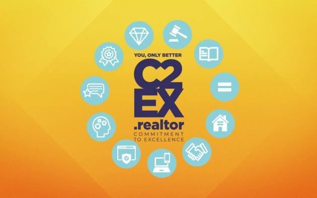 Realtors, Have You Taken the C2EX Challenge Yet?