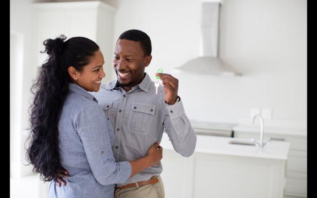 What You Need to Know About Marketing to First-Time Homebuyers