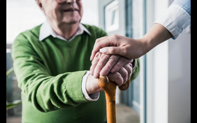 How Realtors Can Guide Clients Transitioning to Senior Living