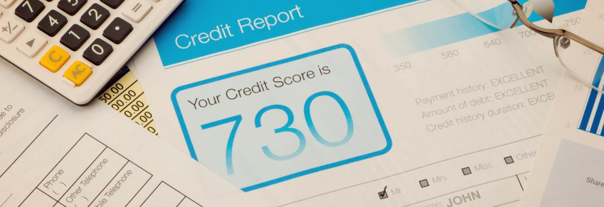 FICO: When Should Buyers Start to Check Credit Scores?