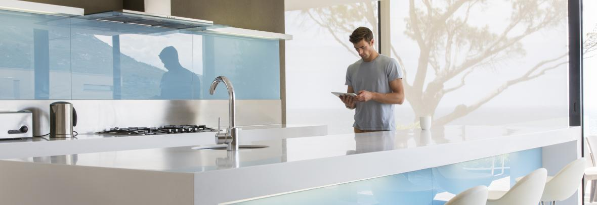 New Kitchen Designs The Future Is In The Past Florida Realtors