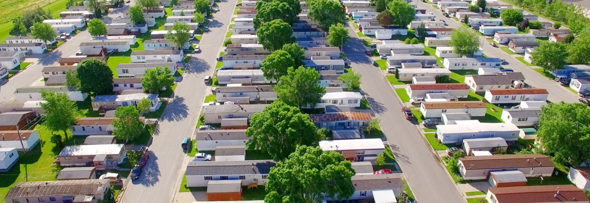 Surprising In Mobile Home Parks Its Investors Vs Affordable Housing Download Free Architecture Designs Scobabritishbridgeorg