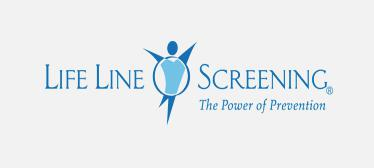 Life Line Screening logo
