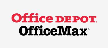 Office Depot and OfficeMax Discount Program