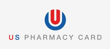 US Pharmacy Card logo